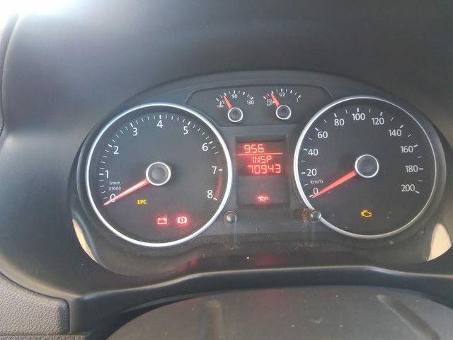 Carro com entrada a partir de 2900 reais - Foto 6