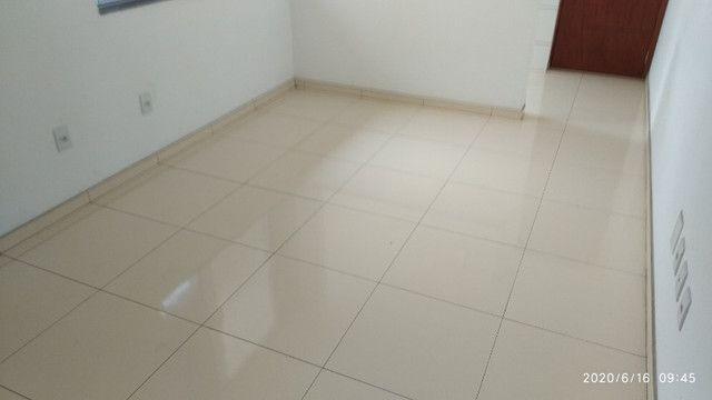 Apartamento em Ipatinga, 2 quartos/Suite, 70 m², Aceita carro. Valor 140 mil - Foto 6