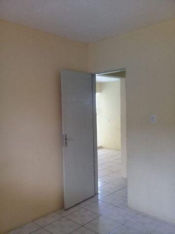 Vendo seis casas (condomínio completo).Excelente Localização! - Foto 5