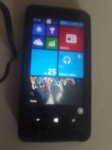Nokia modelo RM 974 - Foto 3