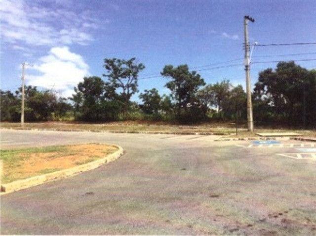 Samuel Pereira Oferece: Terreno Comercial/Lazer Setor de Clubes Esportivos Sul 13.554 m² - Foto 5