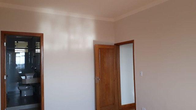 506- Apartamento no Edifício Rosa Pereti - Foto 7