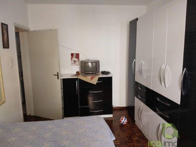 A751 Apartamento 3 Quartos Jardim Atlântico - Foto 10