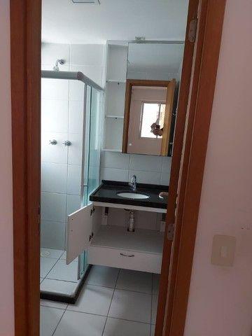 JS- Alugo apartamento de Alto Padrão em Boa Viagem - 3 quartos - 82m² - Foto 7