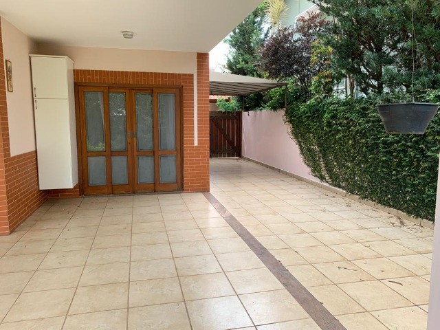 Casa a venda em Campinas, Condomínio fechado, 3 dormitórios, sendo 1 suíte master - Foto 4