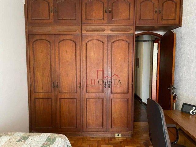 Casa à venda, 276 m² por R$ 750.000,00 - Nova Cidade - São Gonçalo/RJ - Foto 15