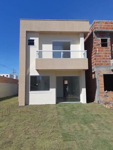 Casa em Condomínio para aluguel - Abrantes - Camaçari - Foto 11