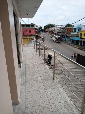 Alugo uma sala comercial na principal do cidade de Deus - Foto 3