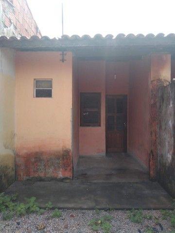 2 Casas em Jardim Jatobá - Foto 3