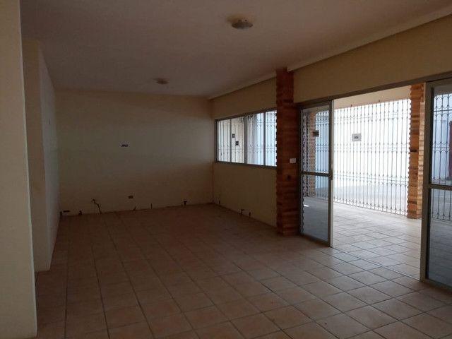GersonMenezes Aluga Casa C/4/Qts/+Galpão/5. Mil. - Foto 14