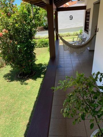 Casa de condomínio à venda com 5 dormitórios cod:JB6CSV5513 - Foto 2