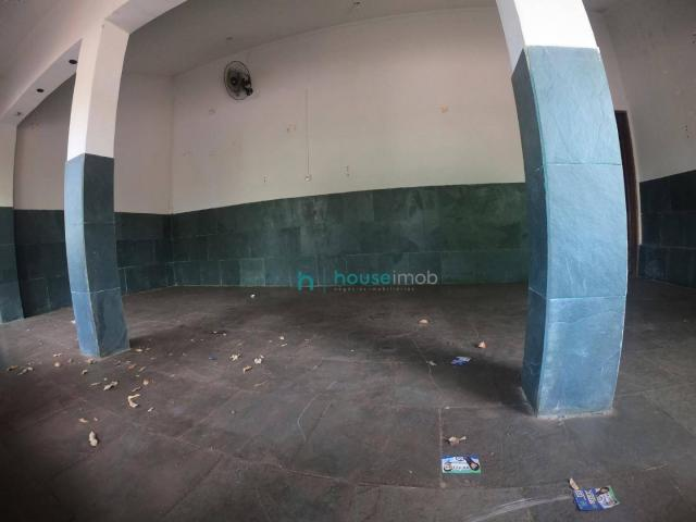 Casa à venda, por R$ 200.000,00 - Conjunto Residencial Padre Eduardo Murante - Ourinhos/SP - Foto 8
