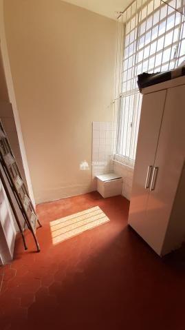 Apartamento 03 dormitórios para venda em Santa Maria Próximo ao Colégio Manoel Ribas - Foto 11