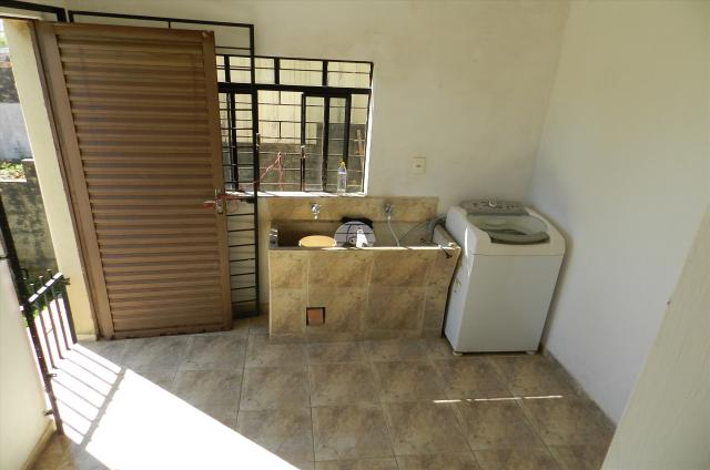 Casa à venda com 3 dormitórios em Conradinho, Guarapuava cod:928161 - Foto 18