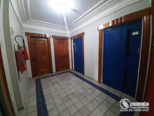 Apartamento com 4 dormitórios à venda, 202 m² por R$ 600.000,00 - Destacado - Salinópolis/ - Foto 7