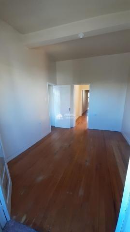 Apartamento 03 dormitórios para venda em Santa Maria Próximo ao Colégio Manoel Ribas - Foto 9