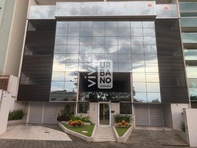 Viva Urbano Imóveis - Apartamento na Colina/VR - AP00315 - Foto 16