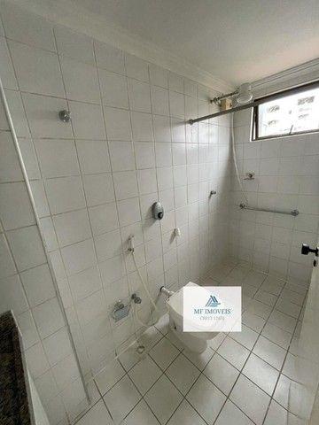 Apartamento com 141 metros na aldeota  - Foto 9