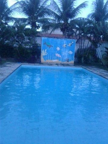 Casa à venda, 260 m² por R$ 650.000,00 - Lagoa - Paracuru/CE - Foto 8