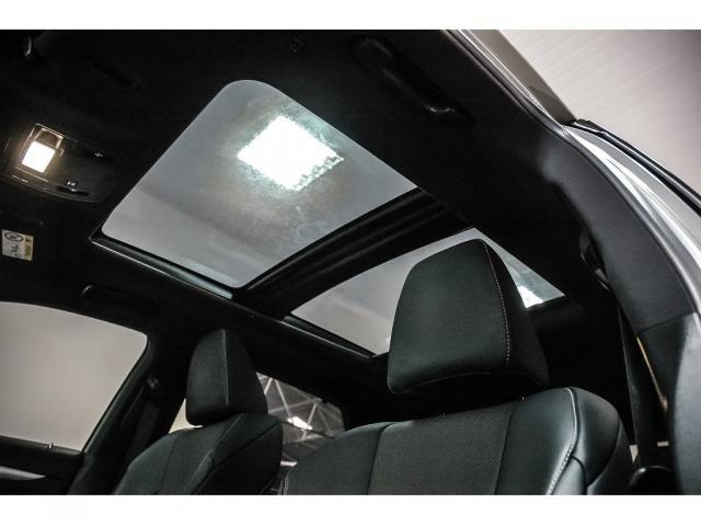 Lexus Rx350 f-Sport 3.5 V6 24V GASOLINA 4P AUTOMATICO - Foto 10