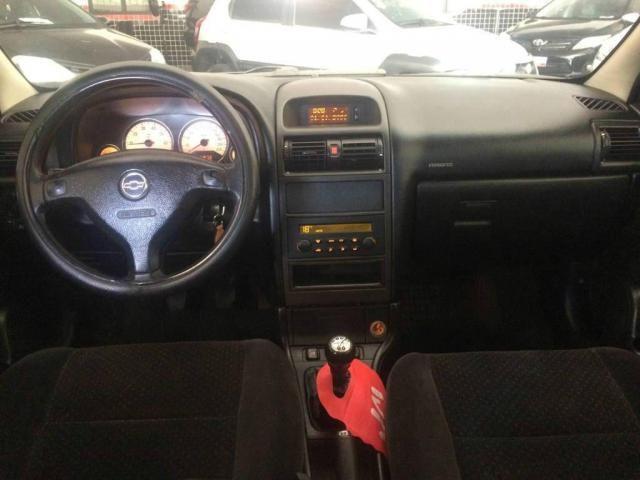 Chevrolet Astra SEDAN ADV 2.0 - Foto 5