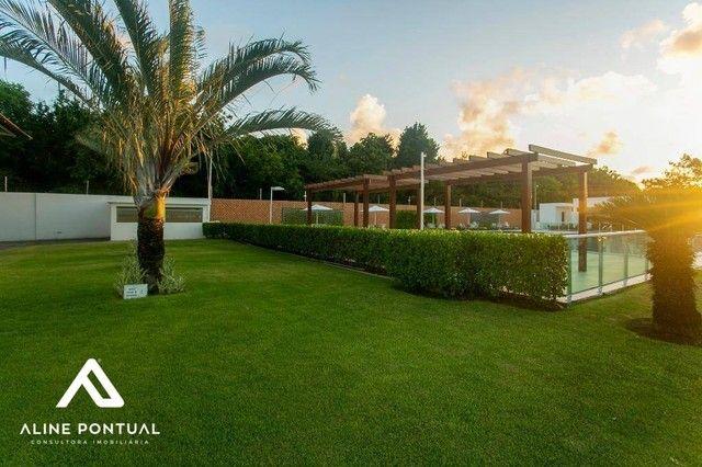 Casa com 4 dormitórios à venda, 357 m² por R$ 1.800.000,00 - Altiplano - João Pessoa/PB - Foto 10