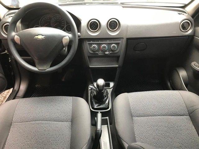 GM Celta 2015 Completo 1.0 Flex - Foto 6