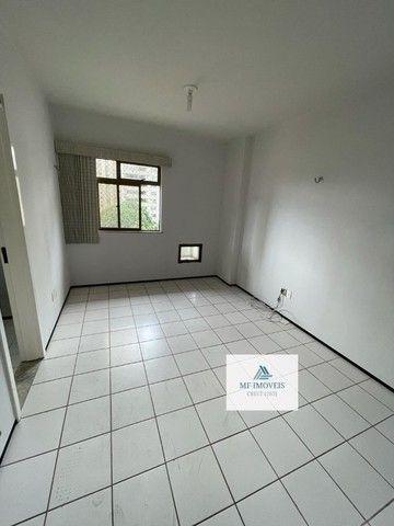 Apartamento com 141 metros na aldeota  - Foto 12