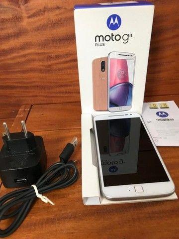 Motorola moto g4 Plus 32GB - Foto 2