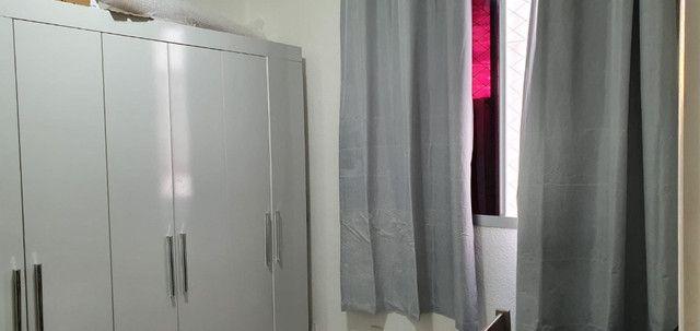 2/4 - Residencial Vila Atlântica em Lauro de Freitas - Foto 8