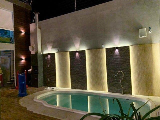 Casa com piscina no Inácio Barbosa - Foto 6
