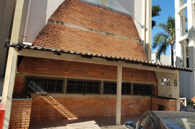 IMOBILIÁRIA MENINO DEUS LTDA OFERTA MD12338 - Foto 7