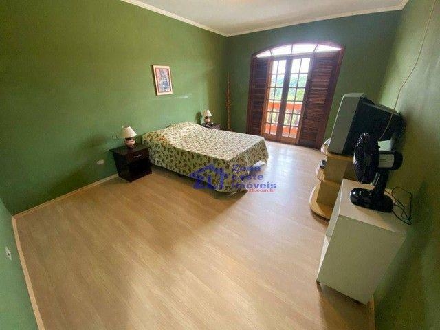 4 dormitorios - Foto 15