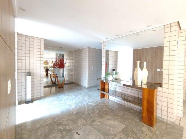 RM Imóveis vende excelente apartamento no coração do Padre Eustáquio! - Foto 4