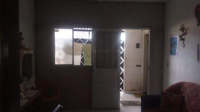 Casa dúplex a venda  - Foto 10
