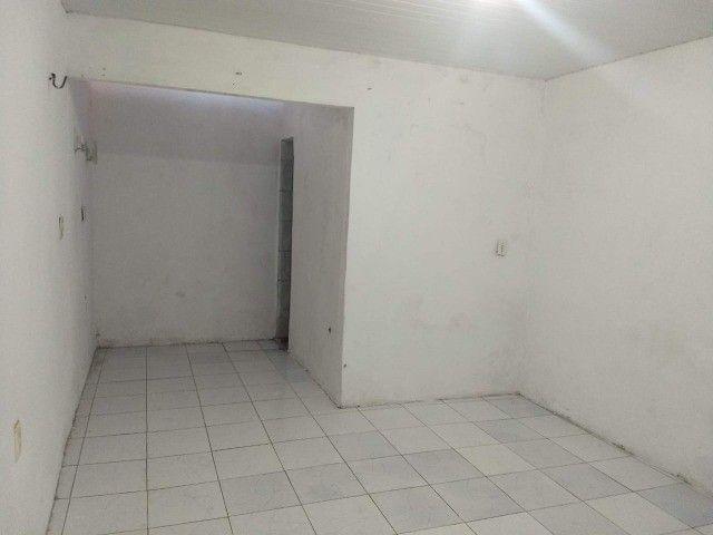 Casa a venda no Carlito Pamplona - Foto 4