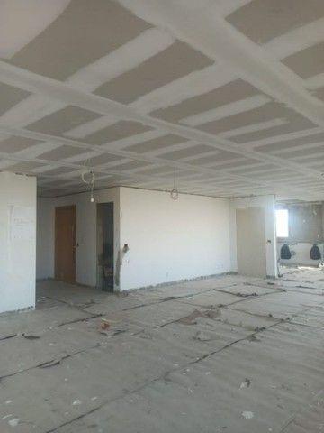 Gesso Drywall / plaquinha