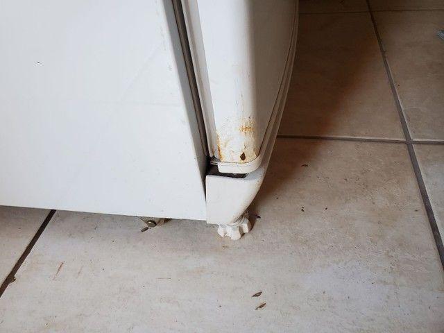 Vendo geladeira - Foto 2