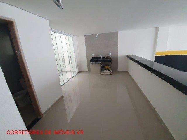 AP115 - Apartamento 3 dormitórios, Vivendas do lago - Foto 9