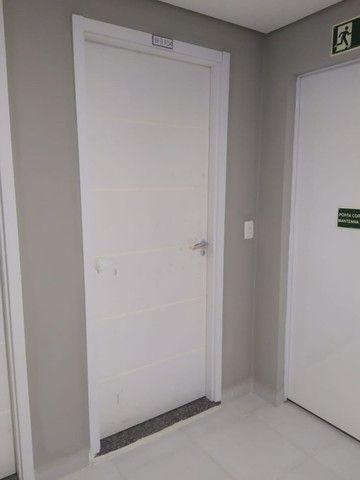 Apartamento Residencial Tomazina - 2 quartos. - Foto 6