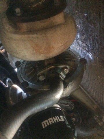 Celta turbo  - Foto 18