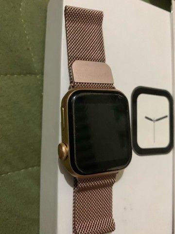 Relógio smart Watch  - Foto 2
