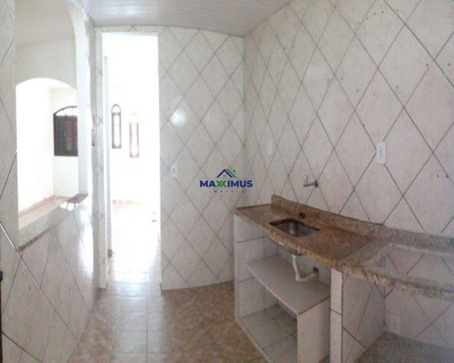 Excelente Casa Duplex no Residencial Bandeirantes - São Gonçalo. - Foto 9
