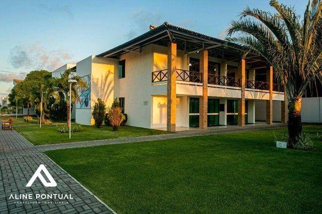 Casa com 4 dormitórios à venda, 357 m² por R$ 1.800.000,00 - Altiplano - João Pessoa/PB - Foto 6