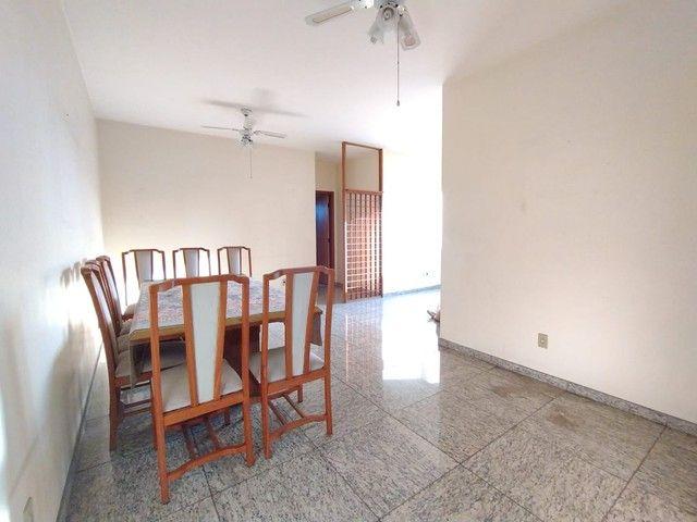 RM Imóveis vende excelente apartamento no coração do Padre Eustáquio! - Foto 5