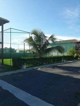 Casa em condomínio fechado 03 Quartos 105m² - Village Praia dos Carneiros - Foto 6