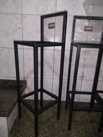 BANQUETAS R$ 120 uni BARATINHO - Foto 2