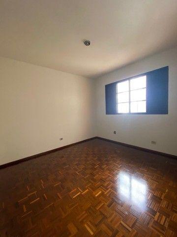 Apartamento para alugar com 2 dormitórios em Zona 07, Maringa cod:00042.001 - Foto 3