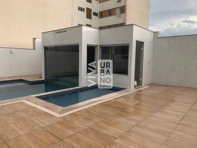 Viva Urbano Imóveis - Apartamento na Colina/VR - AP00315 - Foto 15