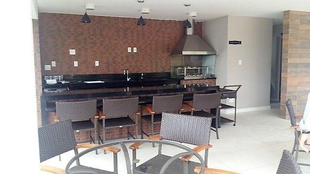Cobertura Duplex no Ed. Premium - Marina Particular - Foto 16